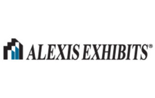 Alexis Exhibits