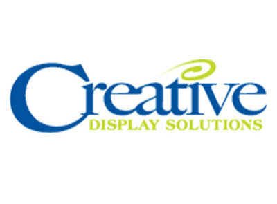 Creative Display Solutions
