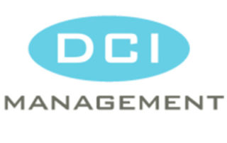 DCI Management