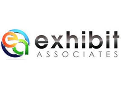 Exhibit Associates