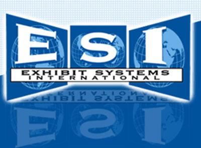 Exhibit Systems International