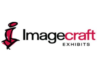 Imagecraft Exhibits