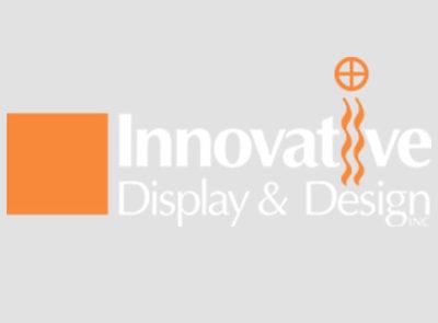 Innovative Display & Design