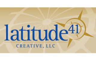 Latitude 41 Creative LLC