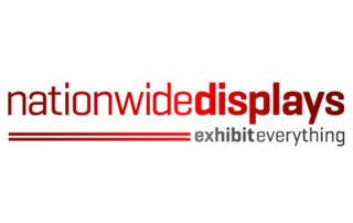 Nationwide Displays: Our Clients