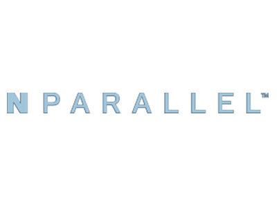 nParallel