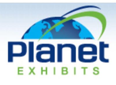 Planet Exhibits