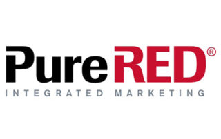 PureRED Integrated Marketing