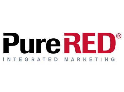 PureRED Integrated Marketing