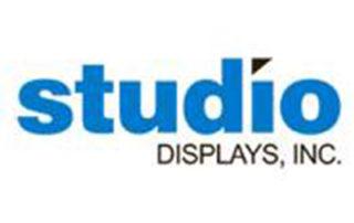Studio Displays Inc