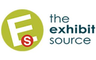 The Exhibit Source