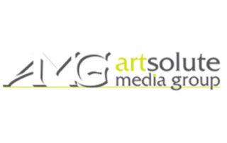 Artsolute Media Group