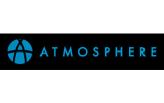 Atmosphere Studios