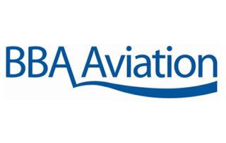 BBA Aviation