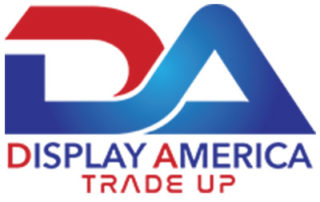 Display America