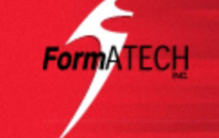 FormATECH