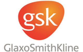GlaxoSmithKline: Our Clients