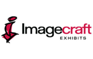 Imagecraft Exhibits