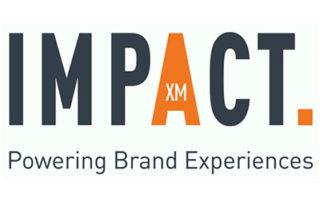 Impact XM