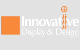 Innovative Display & Design
