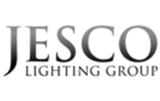 JESCO Lighting Group: Our Clients