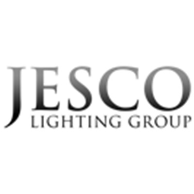 Jesco Lighting On Location Is Labor And Management For