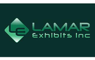 Lamar Exhibits