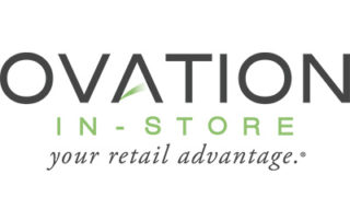 Ovation In-Store
