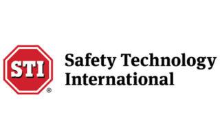 Safety Technology International, Inc