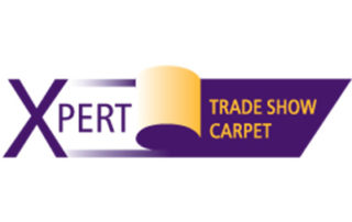 Xpert Trade Show Carpet: Our Clients