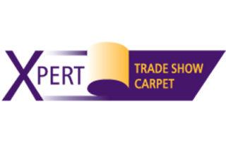 Xpert Trade Show Carpet: Our Clients